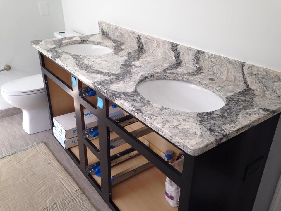 Marvelous Whether You Are A Homeowner, Designer, Builder Or Remodeler, Topline  Countertops Offers You The Largest Selection Of Surfacing Materials In  Frederick.